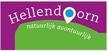 VVV Hellendoorn